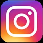 Enlazar página con Instagram